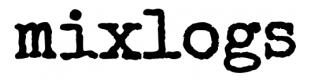 mixlogs.com